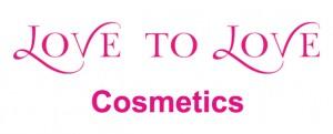 L2L-Cosmetics