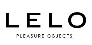 LELO.2