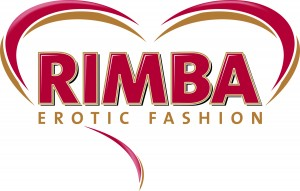 RIMBA EROTIC FASHION