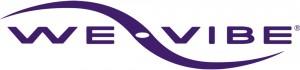We-Vibe-Logo