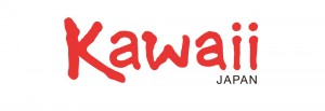 kawaii_logo-white